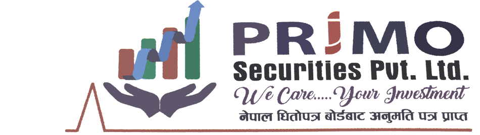Primo Securities Private Limited
