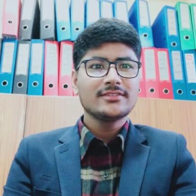 Bijay Bahadur Shah